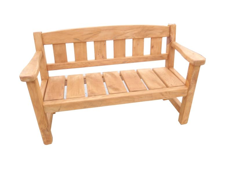 Seating Outdoor Furniture Three Creeks Shop Amp Online